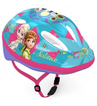 /upload/content/pictures/products/9001-kask-rowerowy-frozen-small.jpg