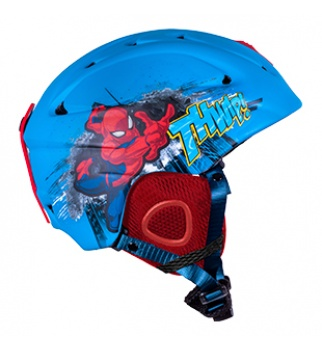 /upload/content/pictures/products/9020-kask-sportowy-spider-man-small.jpg