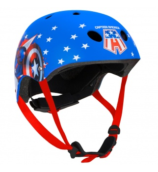 /upload/content/pictures/products/9051-kask-skate-orzeszek-captain-america-big.jpg