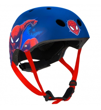 /upload/content/pictures/products/9052-kask-skate-orzeszek-spider-man-big.jpg