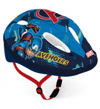 /upload/content/pictures/products/9056-kask-rowerowy-avengers-small1.jpg