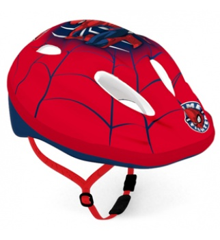 /upload/content/pictures/products/9057-kask-rowerowy-spider-man-small-1.jpg