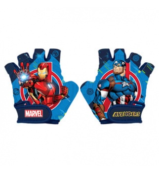 /upload/content/pictures/products/9059-avengers-bike-gloves-small.jpg