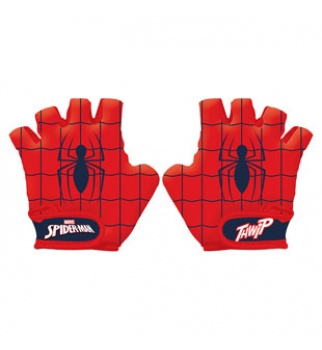 /upload/content/pictures/products/9060-spider-man-bike-gloves-small.jpg