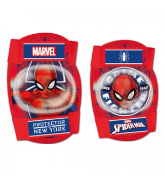 /upload/content/pictures/products/9063-ochraniacze-spider-man-small.jpg