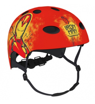 /upload/content/pictures/products/9065-kask-sportowy-iron-man-small.jpg