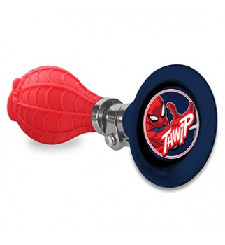 /upload/content/pictures/products/9157-bike-trumpet-spider-man-small-1.jpg