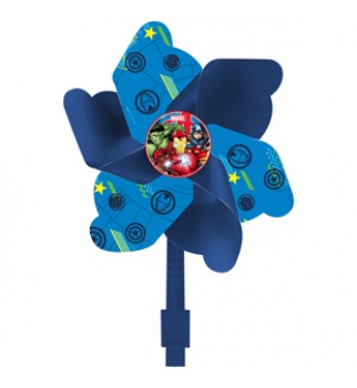 /upload/content/pictures/products/9160-avengers-pinwheel-small.jpg