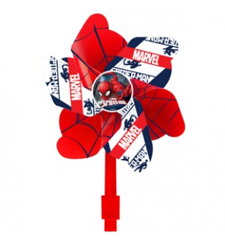 /upload/content/pictures/products/9161-spider-man-pinwheel-small.jpg