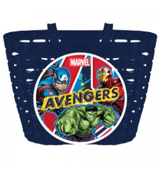 /upload/content/pictures/products/9230-avengers-bike-basket-small.jpg