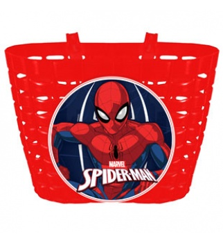 /upload/content/pictures/products/9231-spiderman-bike-baskets-small.jpg