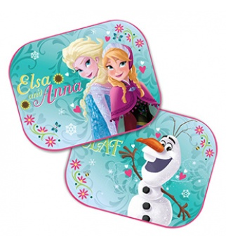 /upload/content/pictures/products/9301-zaslonki-frozen-small.jpg