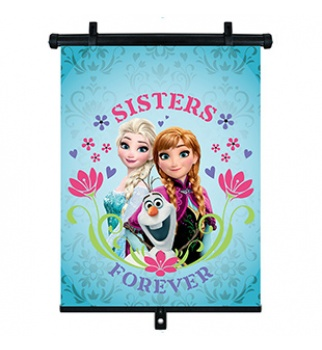 /upload/content/pictures/products/9308-roleta-frozen-small.jpg