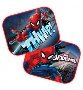 /upload/content/pictures/products/9323-zaslonki-spider-man-small.jpg
