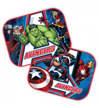 /upload/content/pictures/products/9324-zaslonki-avengers-small.jpg