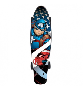 /upload/content/pictures/products/9937-fiszka-captian-america-small.jpg