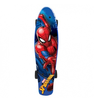 /upload/content/pictures/products/9937-fiszka-spider-man-small.jpg