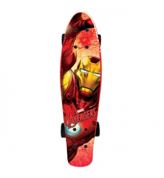 /upload/content/pictures/products/9938-fiszka-iron-man-small.jpg