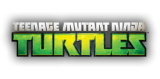 /upload/content/pictures/products/TMNT_2012_logo.png