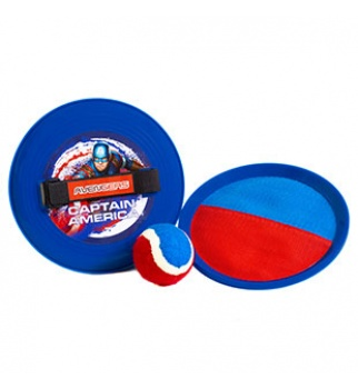 /upload/content/pictures/products/catch-ball-capitan-america-small.jpg