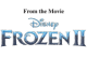 /upload/content/pictures/products/frozen-2-01.png