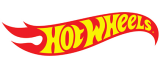 /upload/content/pictures/products/hotwheels.png