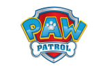 /upload/content/pictures/products/paw-patrol-party.png