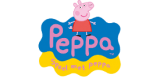 /upload/content/pictures/products/peppa.png
