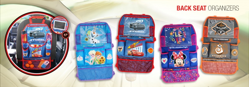 /upload/pictures/back-seat-organizers-banner-eng-01-18.jpg