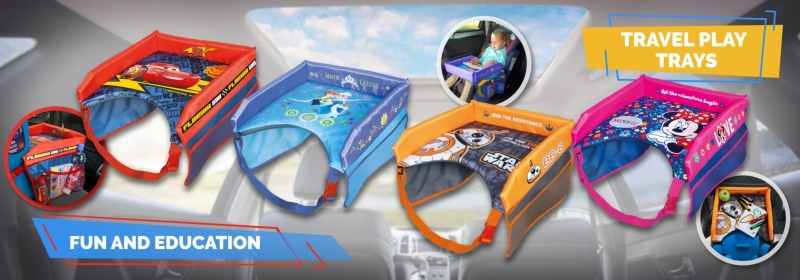 /upload/pictures/travel-play-trays-banner-eng-01-12.jpg