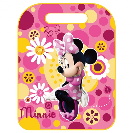 /upload/products/gallery/101/9503-oslona-minnie-big.jpg
