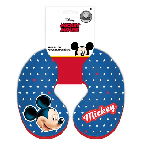 /upload/products/gallery/120/9602-poduszka-na-szyje-mickey-big-1.jpg