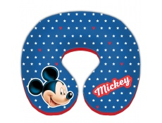 /upload/products/gallery/120/9602-poduszka-na-szyje-mickey-big.jpg