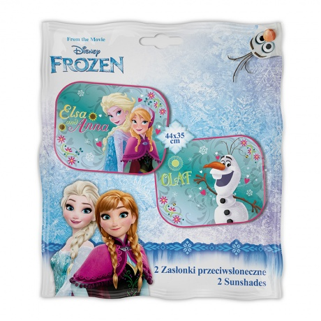 /upload/products/gallery/1255/9301-zaslonki-frozen-big3.jpg
