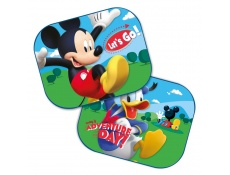 /upload/products/gallery/1256/9302-zaslonki-mickey-big.jpg