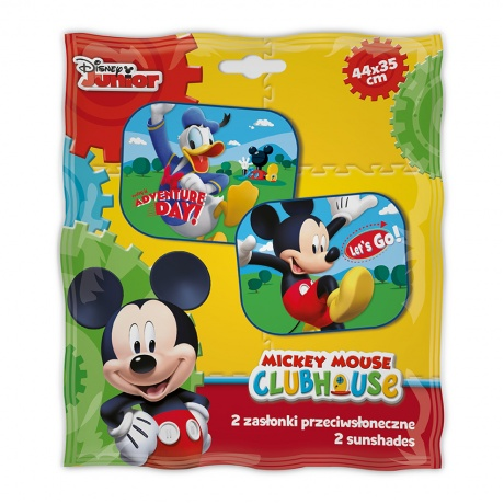 /upload/products/gallery/1256/9302-zaslonki-mickey-big3.jpg