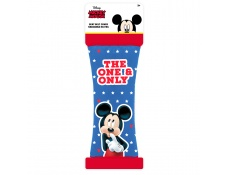 /upload/products/gallery/127/9607-nakladka-na-pas-mickey-big-1.jpg