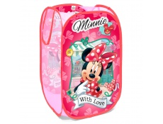 /upload/products/gallery/1270/9525-kosz-na-zabawki-minnie-big.jpg