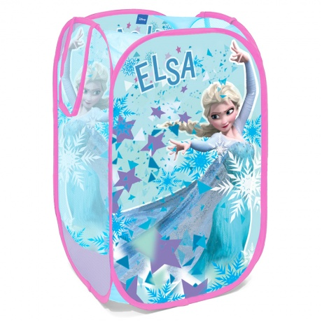 ... POP UP STORAGE BIN FROZEN. Product 2 z 6. /upload/products/gallery/1273/9523-kosz-na-zabawki  sc 1 st  Seven Polska & POP UP STORAGE BIN FROZEN - Disney - Seven