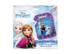 /upload/products/gallery/1284/9501-oslona-frozen-big1.jpg