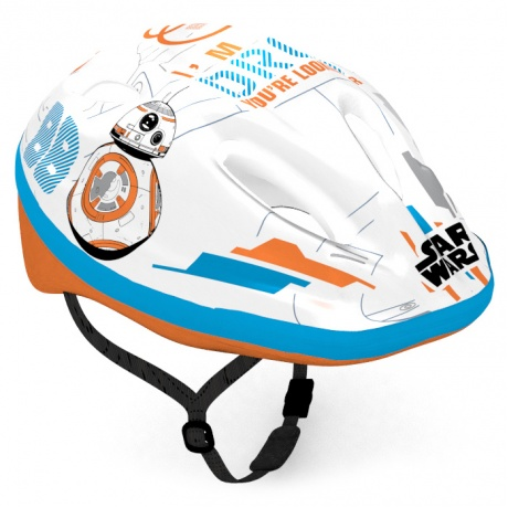 /upload/products/gallery/1285/9033-kask-rowerowy-star-wars-big-1.jpg