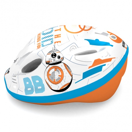 /upload/products/gallery/1285/9033-kask-rowerowy-star-wars-big2-1.jpg