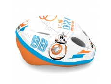 /upload/products/gallery/1285/9033-kask-rowerowy-star-wars-big3-1.jpg
