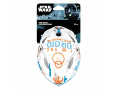 /upload/products/gallery/1285/9033-kask-rowerowy-star-wars-big7-1.jpg
