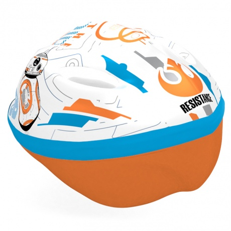 /upload/products/gallery/1285/9033-kask-rowerowy-star-wars-big9.jpg