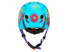 /upload/products/gallery/1287/9018-kask-skate-orzeszek-frozen-big3.jpg