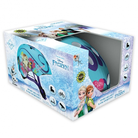 /upload/products/gallery/1287/9018-kask-skate-orzeszek-frozen-box-big.jpg