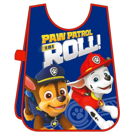 /upload/products/gallery/13/9637-fartuszki-ochronne-paw-patrol-big.jpg