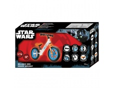 /upload/products/gallery/1318/9905-rowerek-biegowy-star-wars-big-box.jpg