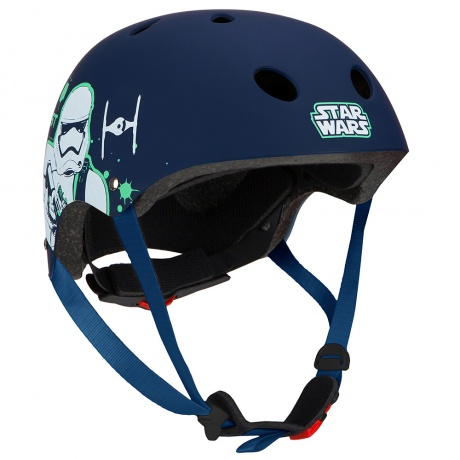 /upload/products/gallery/1319/9021-kask-skate-orzeszek-star-wars-big-1.jpg